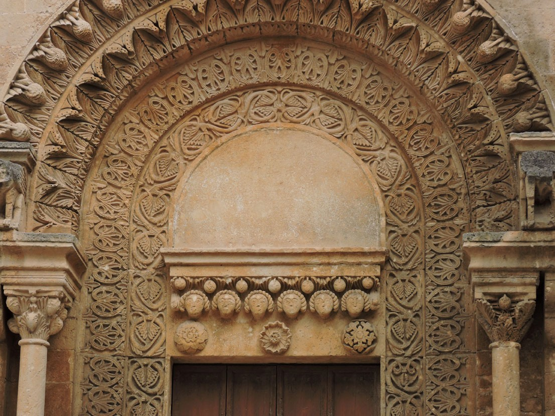 Pforten der barmherzigkeit - La porta di kiev ...